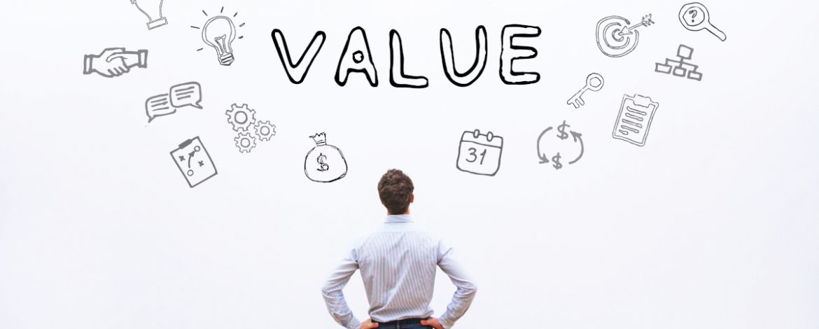 5 Ways To Measure And Demonstrate The Business Value Of It Ray Allen Inc Blog