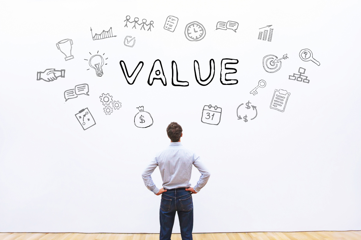 5 Ways to Measure and Demonstrate the Business Value of IT - RAY ...
